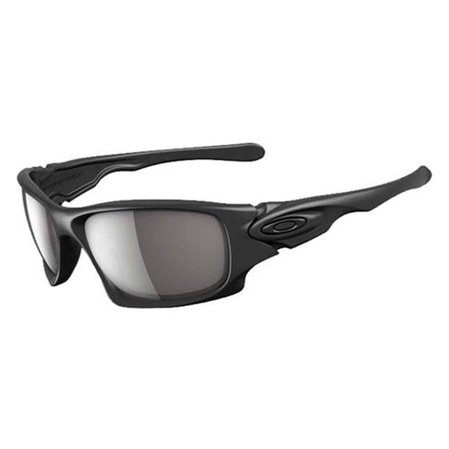 Oakley SI Ten Warm Gray Black