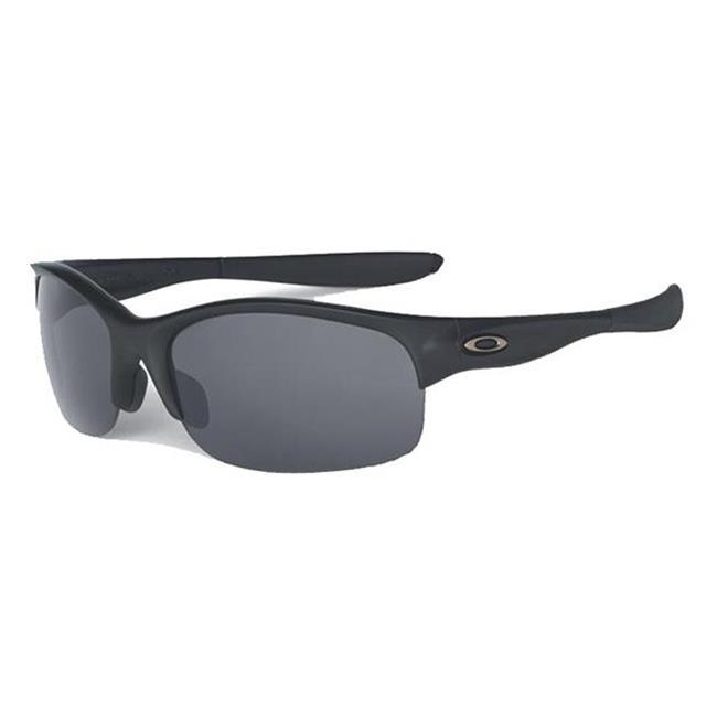 Oakley Commit SQ Black Gray
