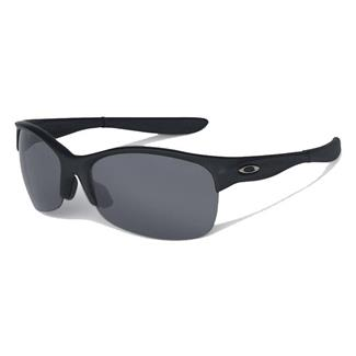 Oakley SI Commit AV Gray Black