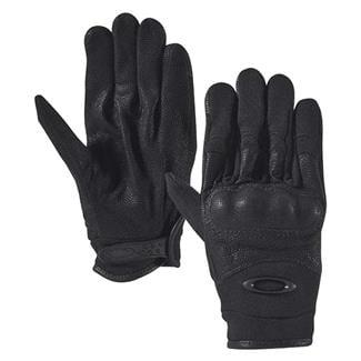 Oakley SI Tactical FR Gloves Black