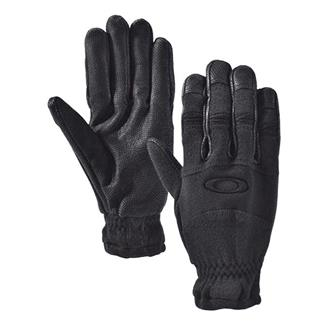Oakley Lightweight FR Gloves Black