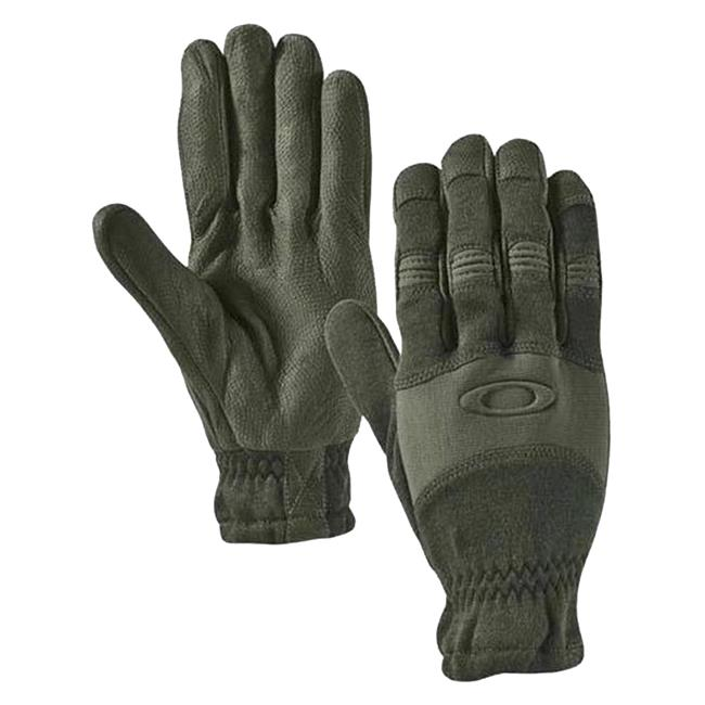 f98eeda770 Oakley Si Tactical Fr Glove Review « Heritage Malta