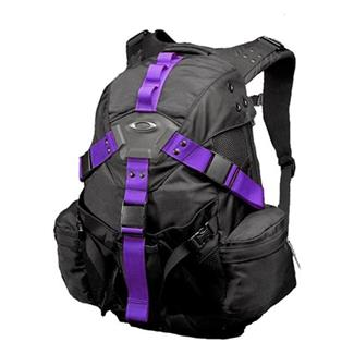 Oakley Icon Pack 3.0 - Infinite Hero Version
