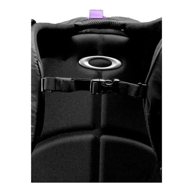 Oakley Icon Pack 3.0 - Infinite Hero Version Ash