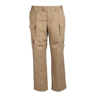 Blackhawk Lightweight Tactical Pants Khaki