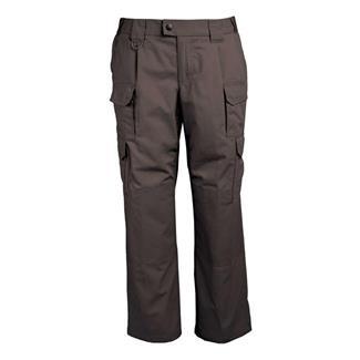 Blackhawk Lightweight Tactical Pants Black