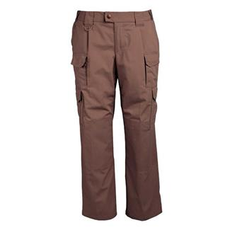 Blackhawk Lightweight Tactical Pants Chocolate Brown
