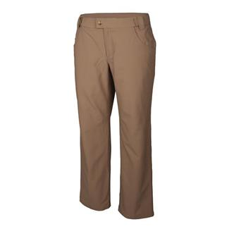 Blackhawk Off Duty Pants Khaki