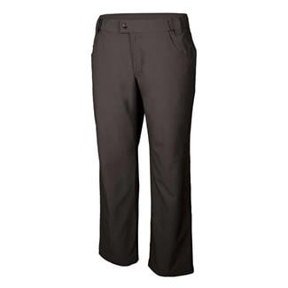 Blackhawk Off Duty Pants Black
