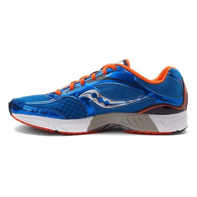 Saucony Fastwitch 5 Blue / Orange