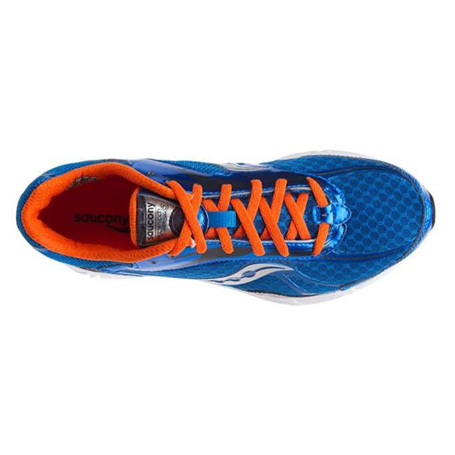 Saucony Fastwitch 5 Blue / Orange