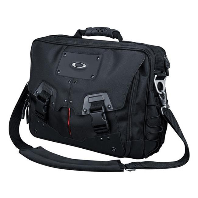 Oakley Computer Bag 2.0 Black