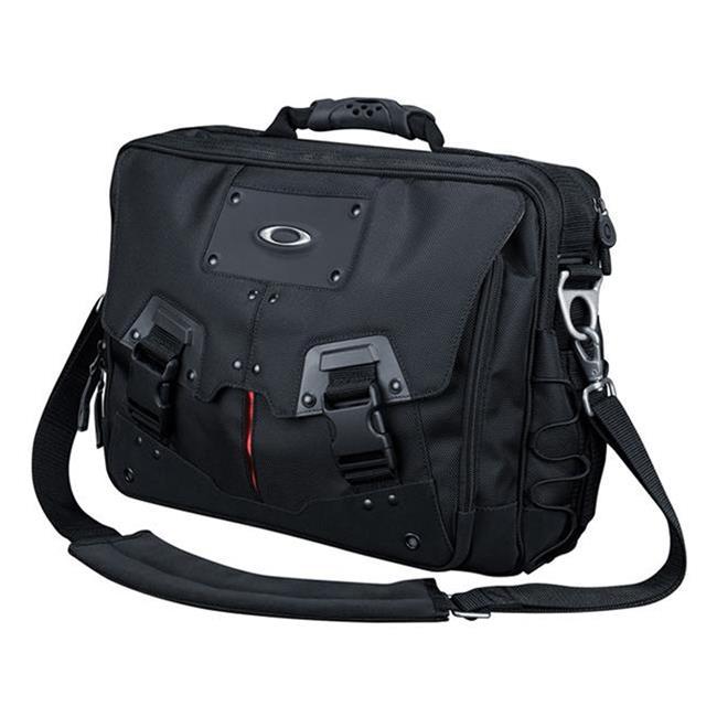 Oakley Computer Bag 2.0 Black