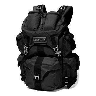 Oakley Mechanism Pack Black