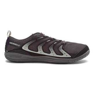 Merrell Bare Access Granite / Ice
