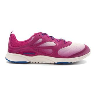 Merrell Bare Access Arc Rhubarb