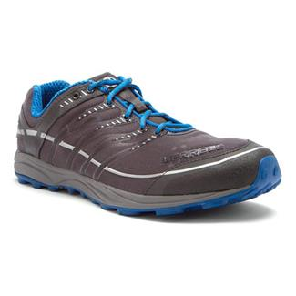 Merrell Mix Master 2 Charcoal / Apollo