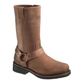 Bates Riding Collection Tahoe SZ WP Brown