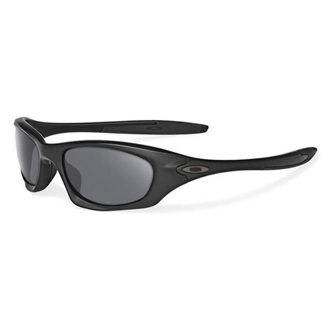 Oakley SI Twenty Warm Gray Matte Black