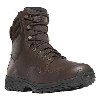 "Danner 8"" Fowler GTX Brown"