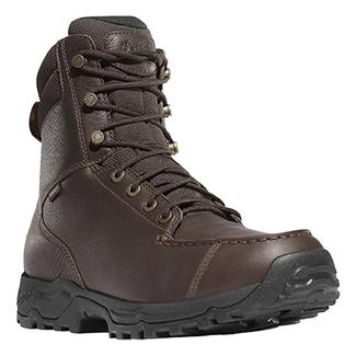 "Danner 8"" Moc-Toe Fowler GTX Brown"
