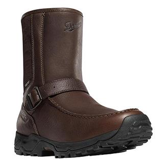 "Danner 10"" Fowler GTX Brown"