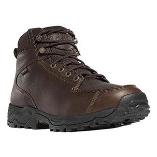"Danner 5.5"" Fowler GTX Brown"