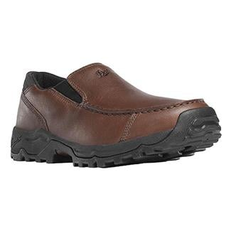 "Danner 3"" Fowler Brown"
