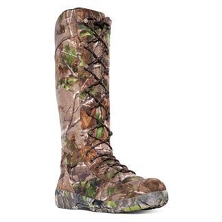 "Danner 17"" Jackal II Snake Boots GTX Realtree"
