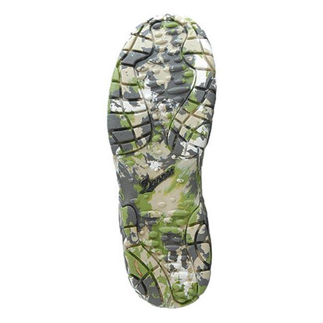 Men S Danner 17 Quot Jackal Ii Snake Boots Gtx Tacticalgear Com