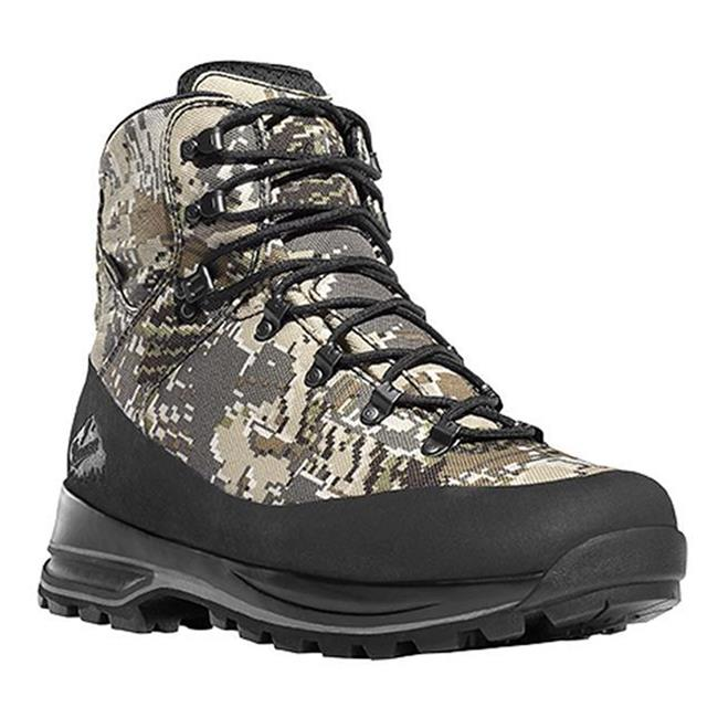 "Danner 7"" Full Curl GTX Open Country"