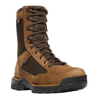 "Danner 8"" Ridgemaster GTX Brown"