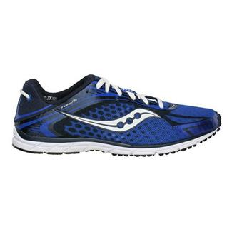 Saucony Type A5 Blue / White