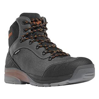 "Danner 4.5"" Tektite GTX Gray / Orange"