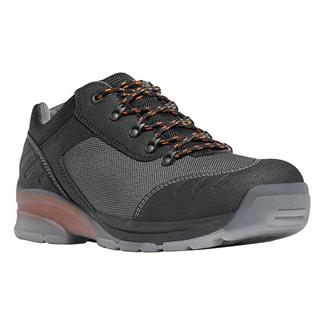 "Danner 3"" Tektite CT Gray / Orange"