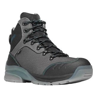 "Danner 4.5"" Tektite GTX CT Gray / Blue"
