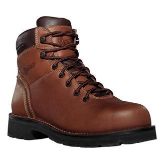 "Danner 6"" Workman GTX AT Brown"