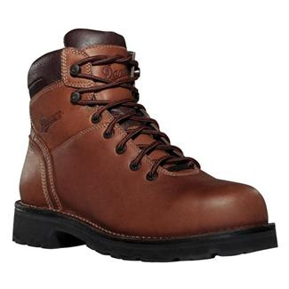 "Danner 6"" Workman GTX Brown"