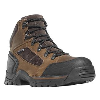 "Danner 4.5 "" Rampant GTX CT Brown"