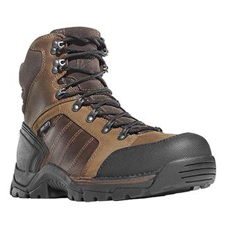 "Danner 6"" Rampant GTX CT Brown"