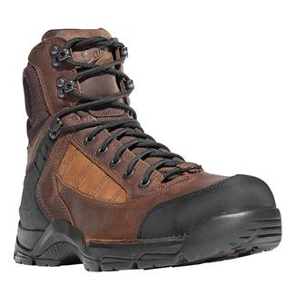 "Danner 7"" Roughhouse Mountain GTX Brown"