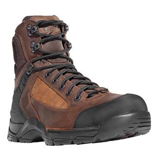 """Danner 7"""" Roughhouse Mountain GTX Brown"""