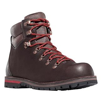 "Danner 7"" Shibuya Brown"