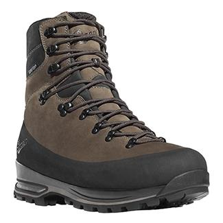 "Danner 6"" Mountain Assault GTX Canteen"