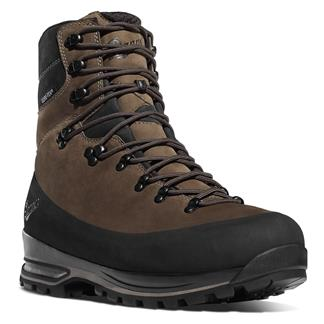 "Danner 8"" Mountain Assault GTX Canteen"