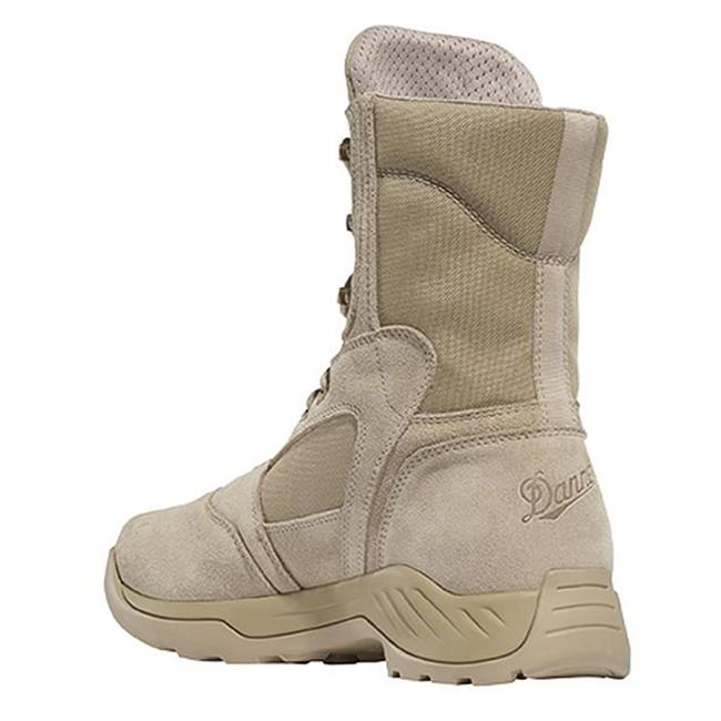 "Danner 8"" Army Kinetic GTX Tan"