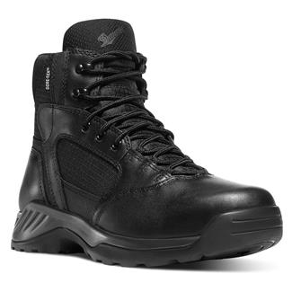5 11 Tactical Atac 6 Side Zip Boot Review