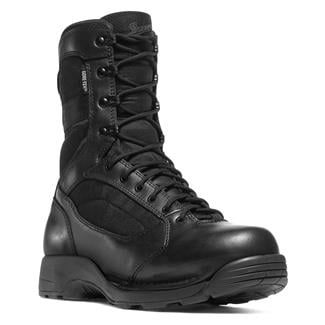 "Danner 8"" Striker Torrent GTX Black"