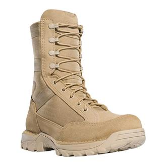 "Danner 8"" Rivot WP Tan"
