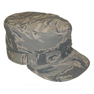 Propper Nylon / Cotton Ripstop ABU Utility Caps Digital Tiger